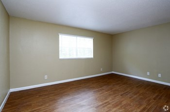 901 Chalk Level Rd 1-3 Beds Apartment for Rent Photo Gallery 1