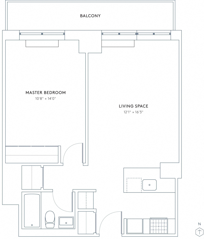 P0626485 a04 2 floorplan