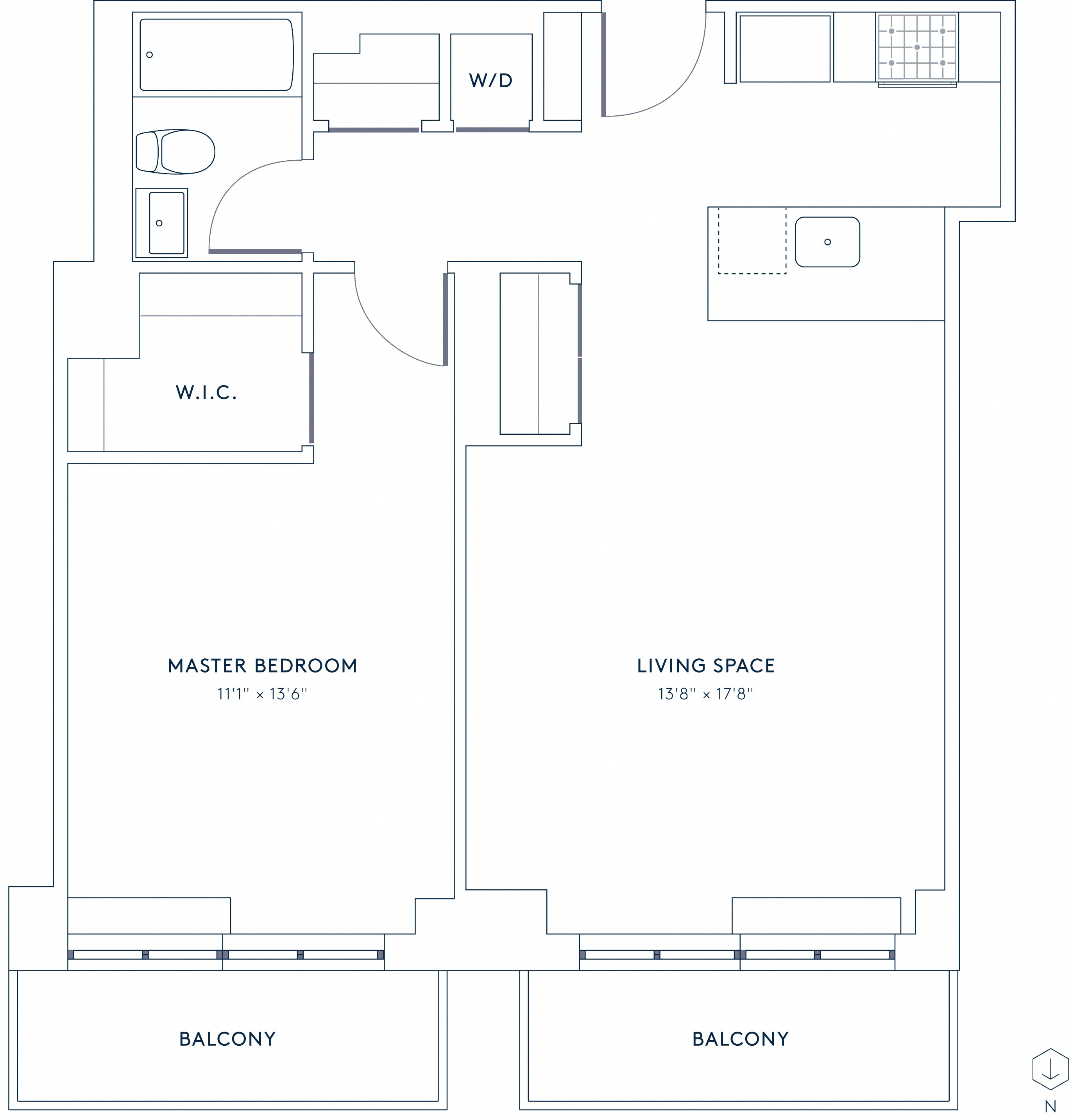 P0626485 a09 2 floorplan