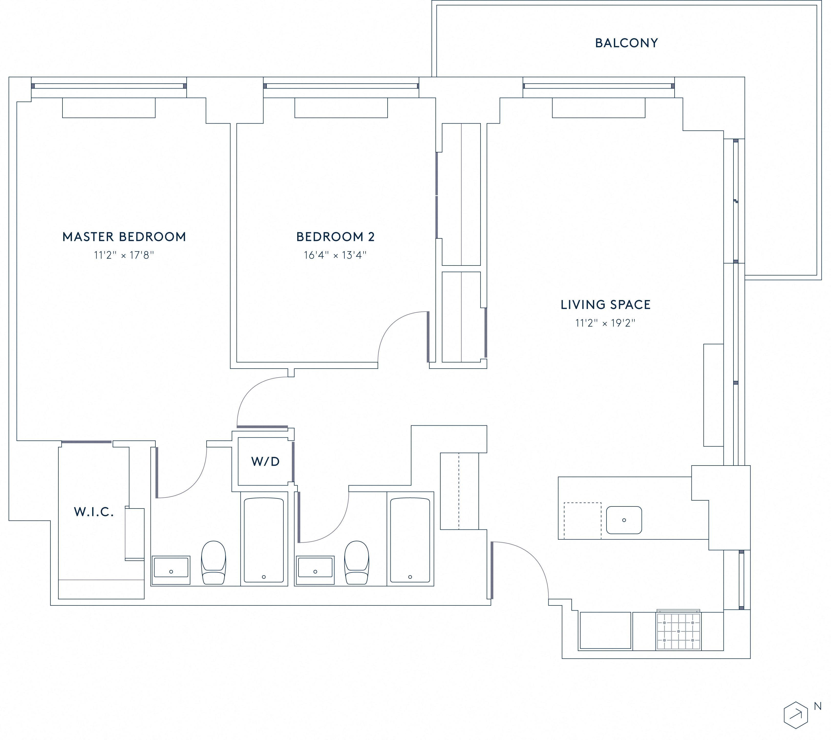 P0626485 b06 2 floorplan