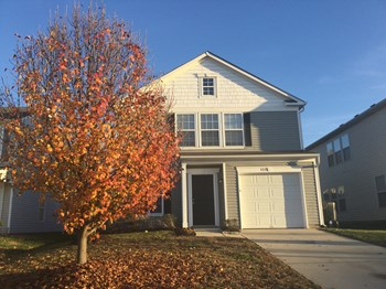 4335 St Catherines Ct 3 Beds House for Rent Photo Gallery 1