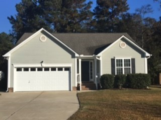 153 Tangueray Dr 3 Beds House for Rent Photo Gallery 1