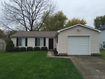 812 Coolee Ln 3 Beds House for Rent Photo Gallery 1