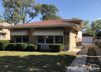 14411 Murray Avenue 3 Beds House for Rent Photo Gallery 1