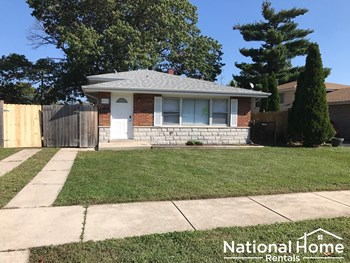 14721 Langley Avenue 3 Beds House for Rent Photo Gallery 1