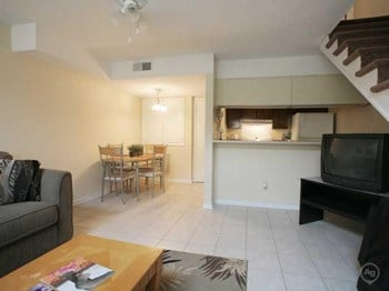 1841 Prospect Dr 1-3 Beds Apartment for Rent Photo Gallery 1