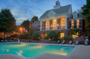 3080 Market Place 1-3 Beds Apartment for Rent Photo Gallery 1