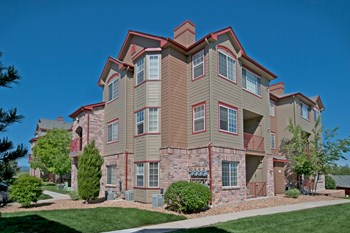 1100 Plum Creek Pkwy 1-3 Beds Apartment for Rent Photo Gallery 1