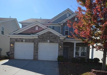 6527 Ridgeview Commons Dr 3 Beds House for Rent Photo Gallery 1