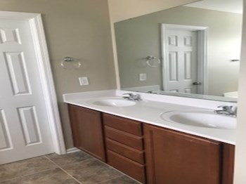 9320 Bradstreet Commons Way 4 Beds House for Rent Photo Gallery 1