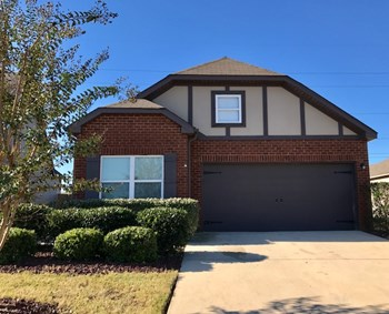 4640 Rosser Loop Dr 3 Beds House for Rent Photo Gallery 1