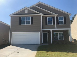 6407 Maple Creek Court 4 Beds House for Rent Photo Gallery 1