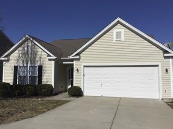 475 Tortoise Ln 3 Beds House for Rent Photo Gallery 1