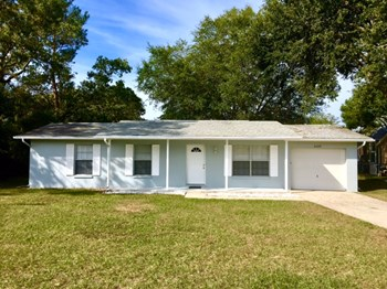 2289 Anchor Ave 3 Beds House for Rent Photo Gallery 1