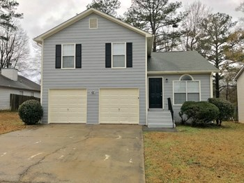 5795 Meadowview Rd 3 Beds House for Rent Photo Gallery 1