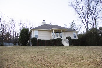725 Roulain Rd 3 Beds House for Rent Photo Gallery 1