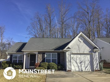 5810 Sycamore Glen Rd 3 Beds House for Rent Photo Gallery 1