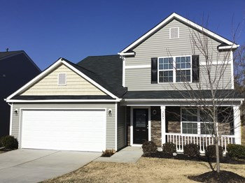 3893 Field Sedge Dr 5 Beds House for Rent Photo Gallery 1