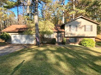 1337 Golden Forest Dr 3 Beds House for Rent Photo Gallery 1