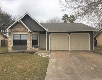 4839 Blue Spruce Dr 3 Beds House for Rent Photo Gallery 1
