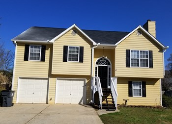 1013 Pepper Circle 5 Beds House for Rent Photo Gallery 1
