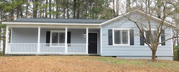 5172 Pineland Place 3 Beds House for Rent Photo Gallery 1