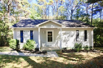 Mooresville (NC) Apartments for Rent: from $610 – RENTCafé