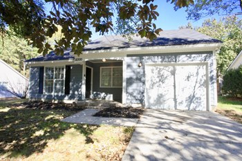 12300 Danby Road 3 Beds House for Rent Photo Gallery 1