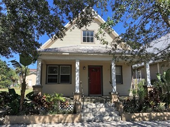2119 W Palmetto Street 3 Beds House for Rent Photo Gallery 1