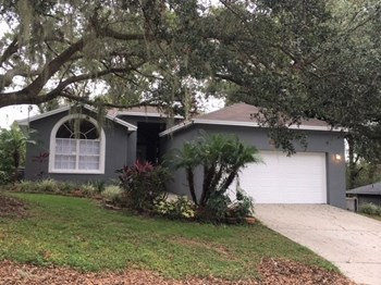 7009 Scenic Hills Blvd 3 Beds House for Rent Photo Gallery 1