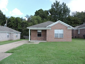 4448 Cedar Bark Cove S 4 Beds House for Rent Photo Gallery 1
