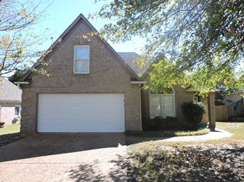9329 Barrow Dr 4 Beds House for Rent Photo Gallery 1