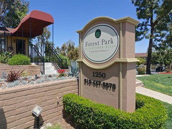 1250 Petree Street 1-3 Beds Apartment for Rent Photo Gallery 1
