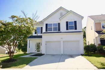 10911 Adelaide Court 3 Beds House for Rent Photo Gallery 1