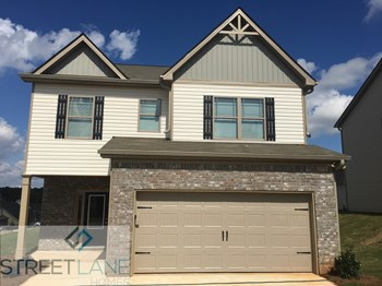 417 Pearl Street, Lot 27 4 Beds House for Rent Photo Gallery 1