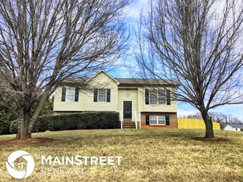 1050 Lowvalley Ct 3 Beds House for Rent Photo Gallery 1