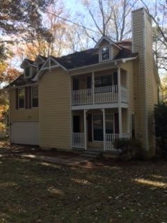 9177 Chickasaw Ct 3 Beds House for Rent Photo Gallery 1