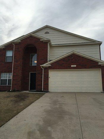 1603 Heritage Blvd 4 Beds House for Rent Photo Gallery 1