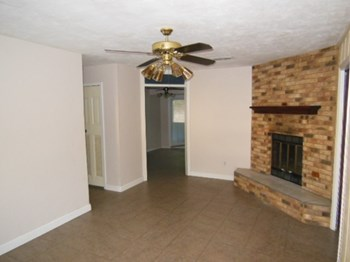 4055 Sonnet 3 Beds House for Rent Photo Gallery 1