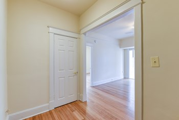 3800 14th St.,NW 1-2 Beds Apartment for Rent Photo Gallery 1
