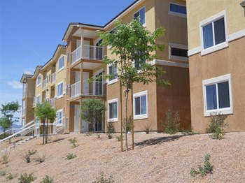 2200 Cougar Drive 1-3 Beds Apartment for Rent Photo Gallery 1