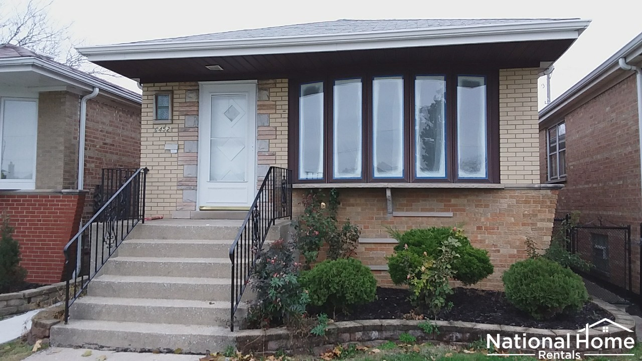 6452 W 63rd Place