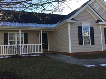 5122 Fiddlers Run Dr 3 Beds House for Rent Photo Gallery 1