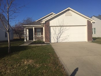 7138 Mars Dr 3 Beds House for Rent Photo Gallery 1