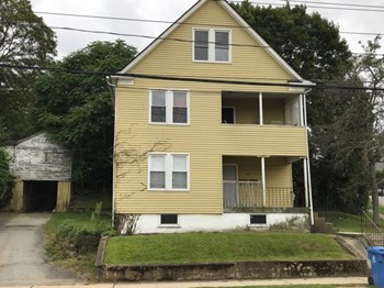 23 Mechanic Street 2 Beds Apartment for Rent Photo Gallery 1