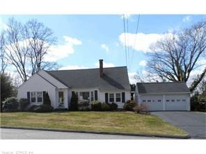 31 Woodland Drive 3 Beds House for Rent Photo Gallery 1