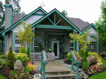 15515 Juanita Woodinville Way NE 1-3 Beds Apartment for Rent Photo Gallery 1