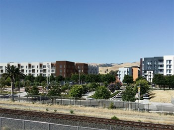 34588 11th Street 1-2 Beds Apartment for Rent Photo Gallery 1