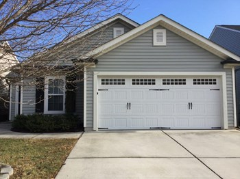 4071 Village Park Ct 3 Beds House for Rent Photo Gallery 1