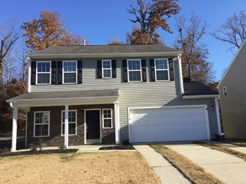 11238 Joe Morrison Ln 5 Beds House for Rent Photo Gallery 1